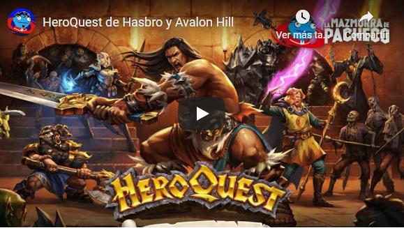 Heroquest-clasico-nuevo