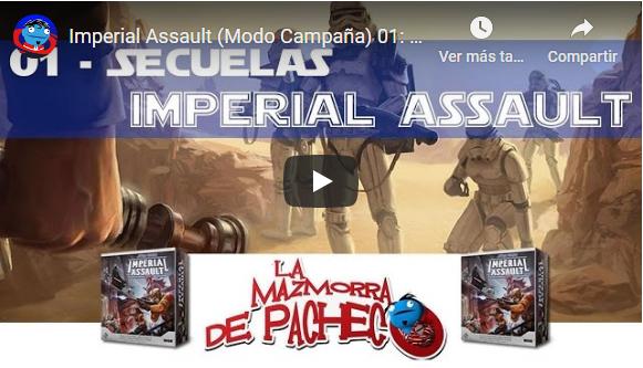 Star-wars-imperial-assault